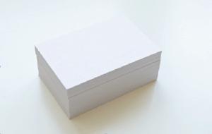 5 Puntos que debe incluir tu Tarjeta de Presentación