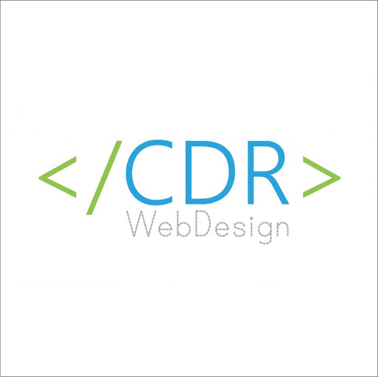 Diseño de Logotipos, Diseño de Tarjetas de Presentación