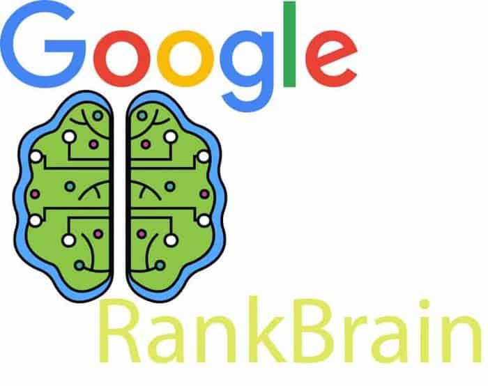 Qué es RankBrain y Cómo nos afecta