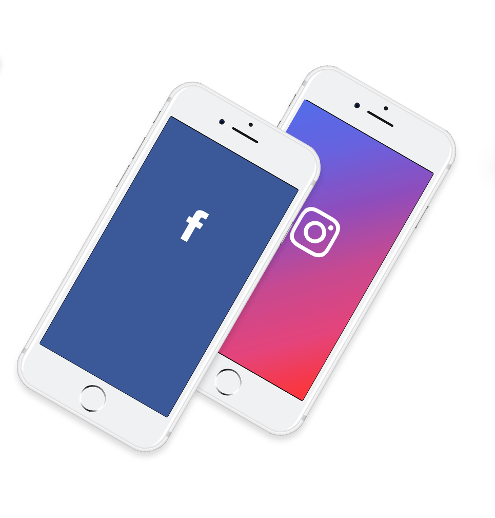community management facebook instagram