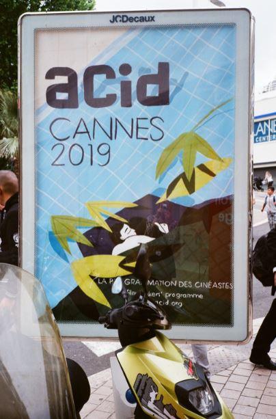 diseño de carteles posters para publicidad impresa