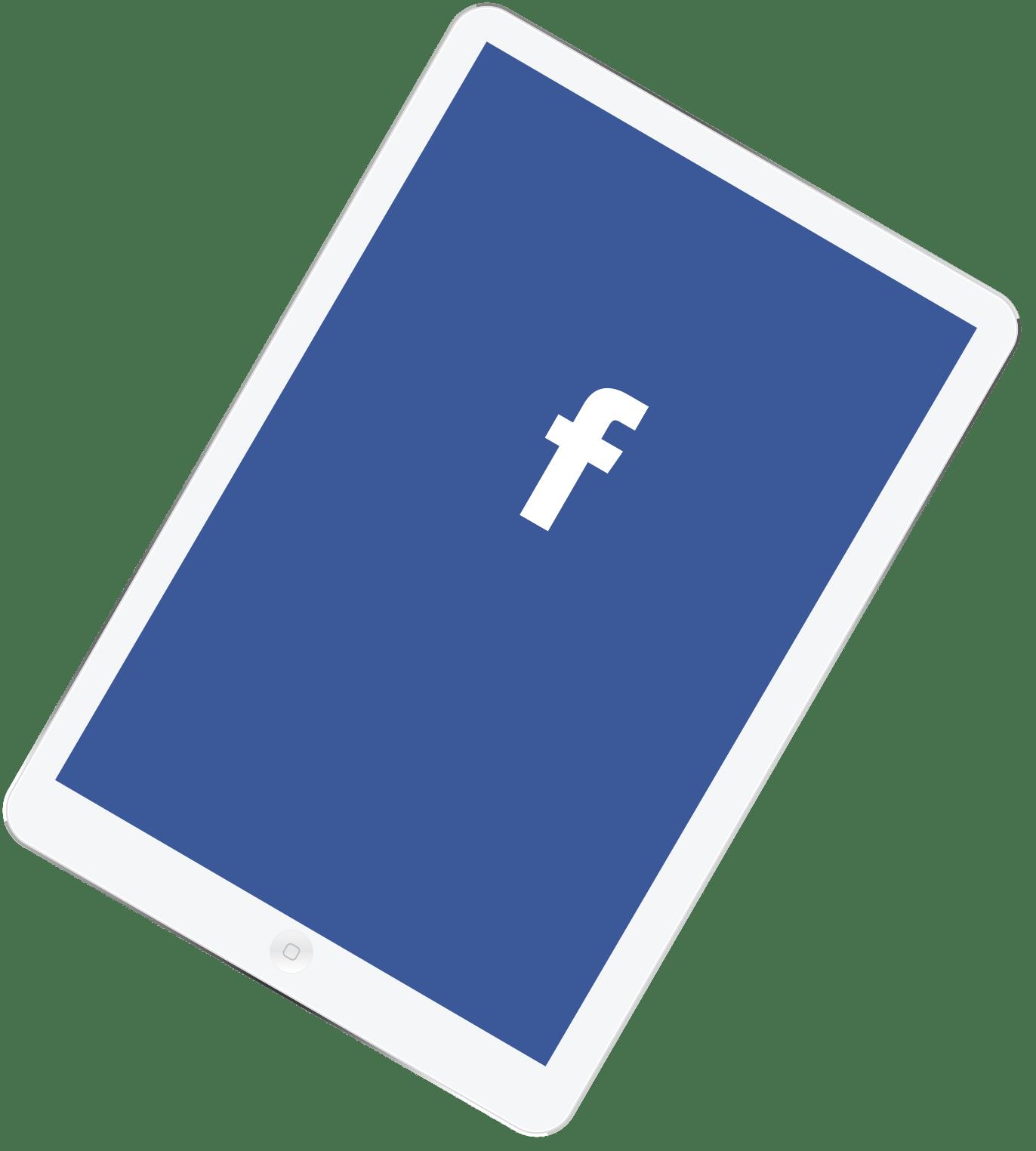 campañas publicitarias en facebook ads
