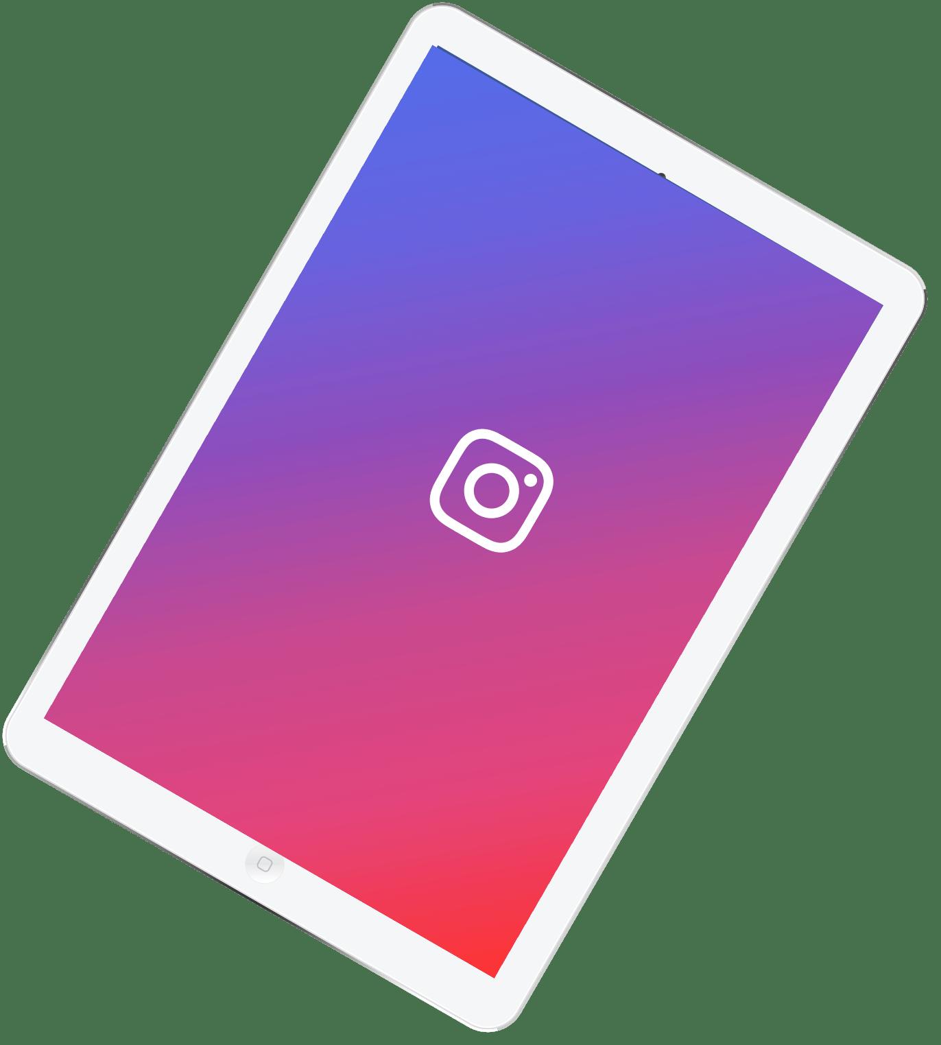 campañas publicitarias en instagram ads