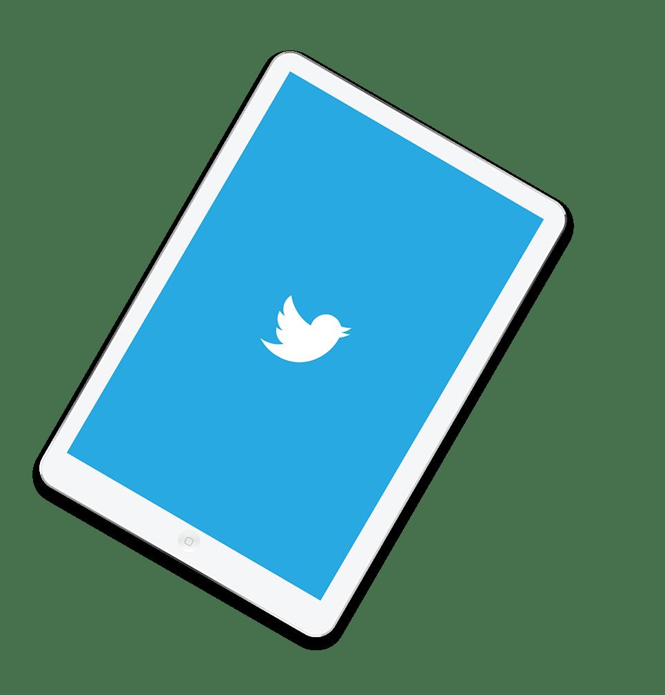social management manejo de redes sociales twitter