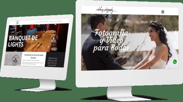 agencia de marketing digital especializada en diseño web en mexico paginas web-diseño de paginas web-diseño de paginas web df-diseño web df-diseño de paginas web-diseño web básico-diseño web cdmx