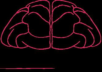 Logotipo de empresa de marketing digital